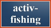 activ-fishing-onlineshop.de