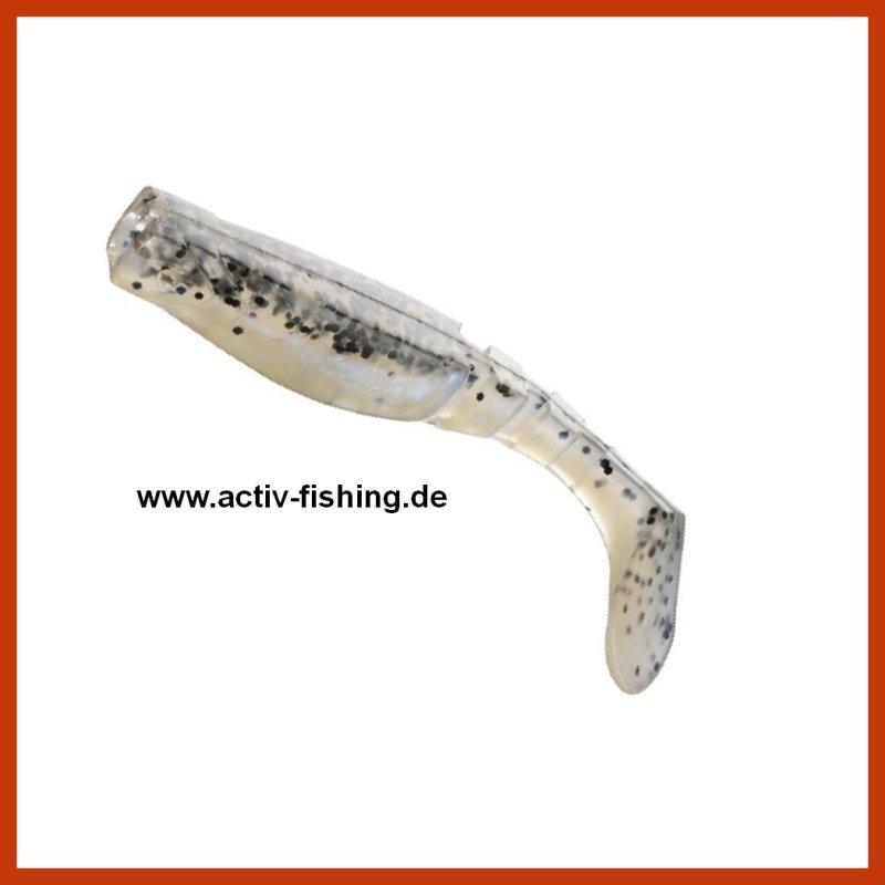 """/"""" MIKADO FISHUNTER /"""" Shads Drop-Shot Köder Gummifische 5,0 bis 13,0cm 68"""
