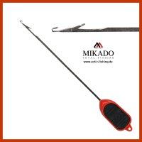MIKADO HQ STRINGER NEEDLE Baiting Tool Ködernadel...