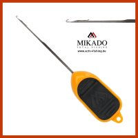 MIKADO HQ FINE SPLICING NEEDLE Baiting Tool...