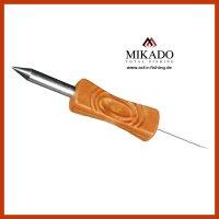 MIKADO MULTITOOL Tension Bar Vorfachwerkzeug für...