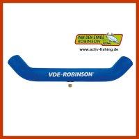 VAN DEN EYNDE ROBINSON EVA FEEDER REST 29cm Method -...