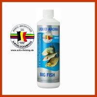 500ml VAN DEN EYNDE LIQUIT AROMA BIG FISH flüssiger...