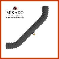 MIKADO NEOPREN FEEDER REST 30cm Method - Feederauflage...