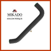 MIKADO NEOPREN FEEDER REST 35cm Method - Feederauflage...