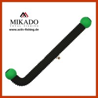 MIKADO EVA FEEDER REST 40cm Method - Feederauflage...