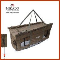 MIKADO Weigh Sling 120 x50x35cm Wiegeschlinge Wiegesack...