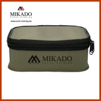 MIKADO CARP EVA BAG wasserdichte EVA Box Tacklebox...