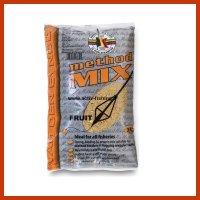 2kg VAN DEN EYNDE METHOD MIX FRUIT Feederfuter...