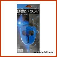 """""""ROBINSON"""" kleiner,  handlicher..."""