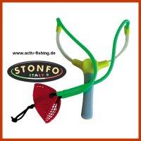 """original """"STONFO"""" Art. 339-1 alluminium..."""