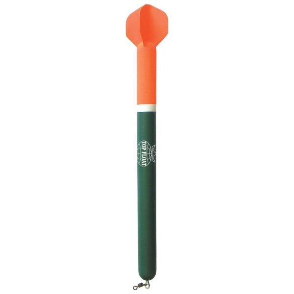 """""""TOP FLOAT 6022 """" Marker Float Pose Wallerpose Boje 12g/18cm oder15g/20cm"""