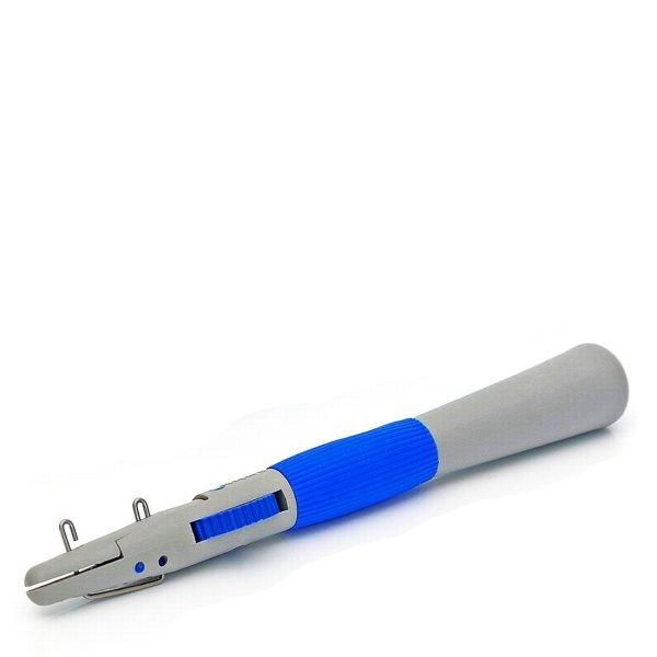 """original """" STONFO 448 """" profesioneller Hakenbinder Größe S - Piccola Small"""