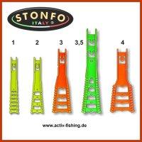 """""""STONFO Art.310 /3"""" Spanner für Elasctic..."""