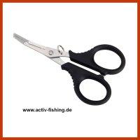 """""""FRICHY FS 0103"""" Multitool Braid Cutter Schnur-..."""