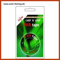 """""""CARP ZOOM"""" PVA Tape 10mmx10m 38µ"""