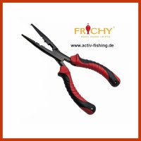 """FRICHY X41-7"" Drahtschneider Sprengringzange..."