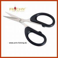 """""""FRICHY FS0102S"""" ca. 10cm kleine ergonomische..."""