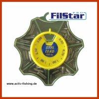 "110g ""FILSTAR"" weiches Stiftblei, Softblei,..."