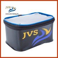 """JVS 373"" EVA Dry Gear bag 21x15x11cm..."