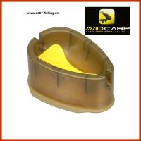 """AVID CARP"" Form Mould small für Flat Bed..."