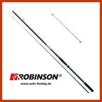 """TEAM ROBINSON CARBONIC PICKER"" 8ft (2,40m)..."