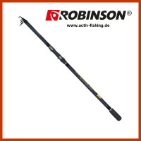 "Karpfenrute Grundrute"" ROBINSON DIAGONAL..."