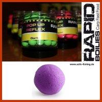 "50g ""MIVARDI"" violette Magic Fruit Rapid PopUp..."