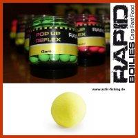 "50g ""MIVARDI"" gelbe Pineapple + N.BA. Rapid..."