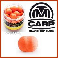 "70g ""MIVARDI"" orange Monster Crab Rapid..."