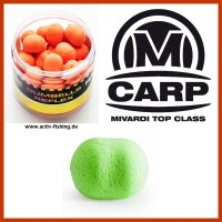 "70g ""MIVARDI"" grüne Garlic Knoblauch Rapid..."