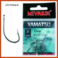 """MIVARDI YAMATSU CARP"" extrem starke und..."