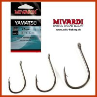 10x MIVARDI YAMATSU CHINU extrem starke und scharfe...