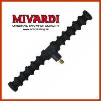 MIVARDI FEEDER POD MULTI EVA Feederablage Feederauflage Ø...